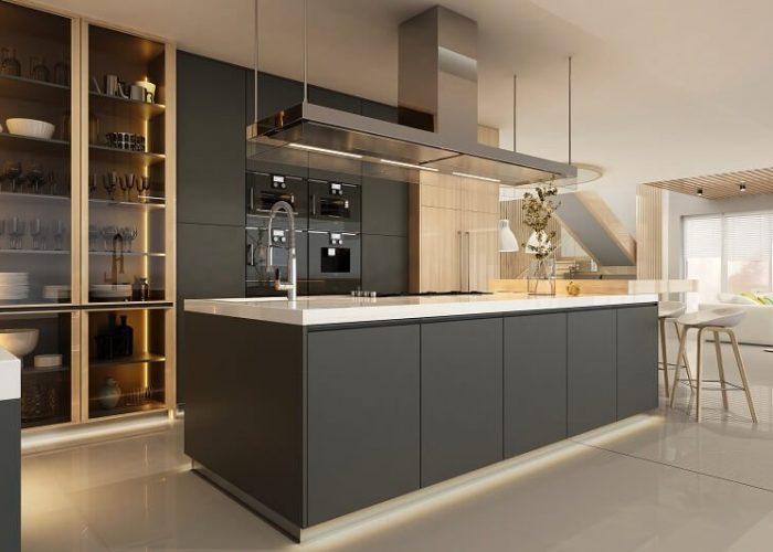 Quality-custom-kitchen-cabinets